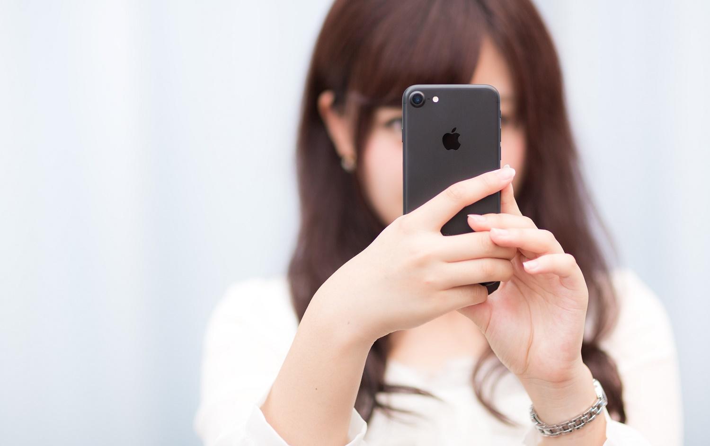 www-pakutaso-com-shared-img-thumb-yuka0i9a1561_8