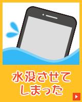 bnr_submerge