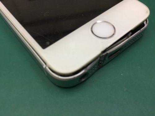 943df6aff4 修理内容   大宮のiPhone修理で工賃込みのあんしんなお店はFLAT大宮店へ