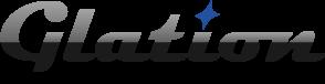 glation_logo