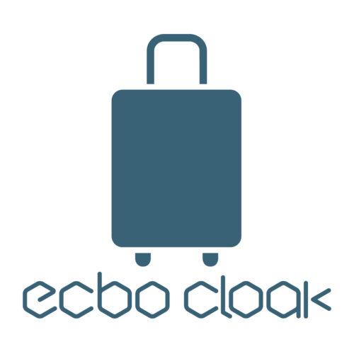 33845781-0-ecbocloak-logo2